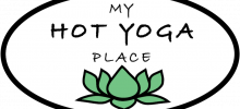 My Hot Yoga Place