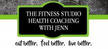The Fitness Studio, Inc