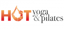 HOT Yoga & Pilates