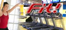 Fit! Gym