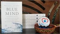 Blue Mind Book