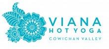 Cowichan Valley Hot Yoga Ltd.