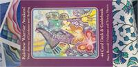 Rainbow Warrior Awaken! Oracle Card Deck & Guidebook