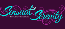 Sensual Serenity