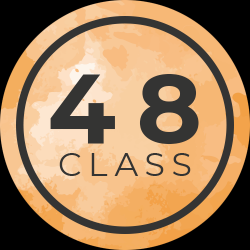 48 Class Package