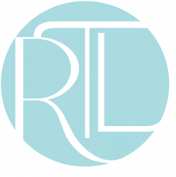 8 Reformer Class Membership