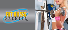 Fitness Premier- Melrose Park