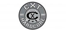CXT Hardcore