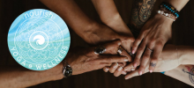 Nourish Yoga & Wellness Studio