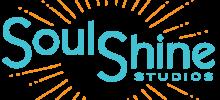 SoulShine Studios