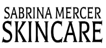 Sabrina Mercer Skincare