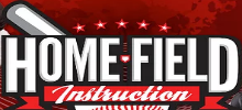 Home Field Instruction