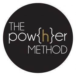 barre n' pow{h}er teacher certification