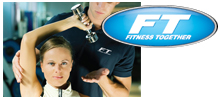 Fitness Together Chantilly Personal Training