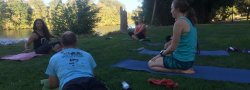 Wed on Willamette - Yoga Without Walls