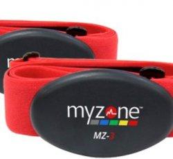 MyZone MZ1