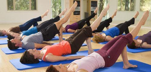 Wellness Center in Atlanta, GA