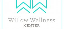 Willow Wellness Center- Jessica Skin Care