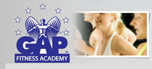 Gap Fitness Academy - University Drive
