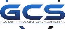 Game Changers Sports, Inc.
