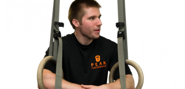 Personal Training Studio in Sewell, NJ