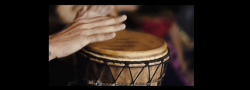 Winter Solstice Celebration: Live Soundscape & Restorative Yoga