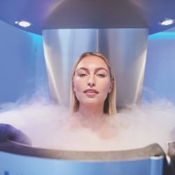 Intro 5 Pack Whole Body Cryotherapy