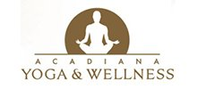 Acadiana Yoga & Wellness