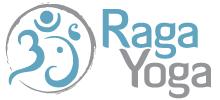 Raga Yoga