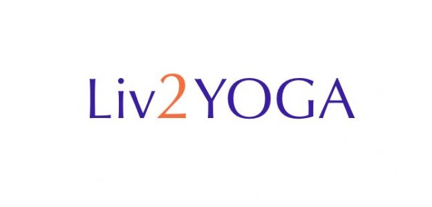 Yoga Studio in Bellevue, NE