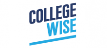Collegewise Academic Services