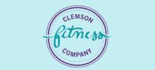 Clemson Fitness Company