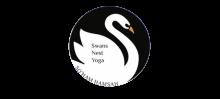 Swans Nest Yoga