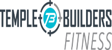 Temple Builders Fitness