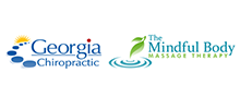 Georgia Chiropractic & The Mindful Body