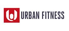 Urban Fitness Club