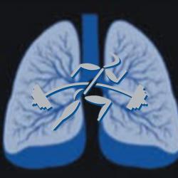 Iron Lung Challenge