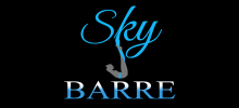 The Sky Barre