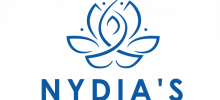 Nydia's Yoga Therapy Studio