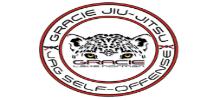 Gracie Lake Norman Brazilian Jiu-Jitsu