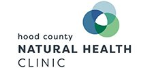 HC Natural Health Clinic