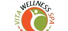 Vita Wellness Spa