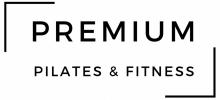 Premium Pilates & Fitness