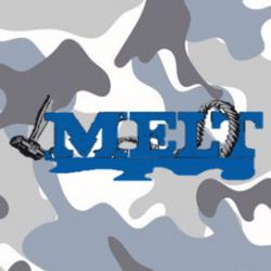 MELT - 8x/month
