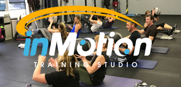 Fitness Studio in Bend, OR