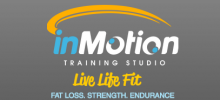 inMotion Training Studio