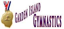 Garden Island Gymnastics