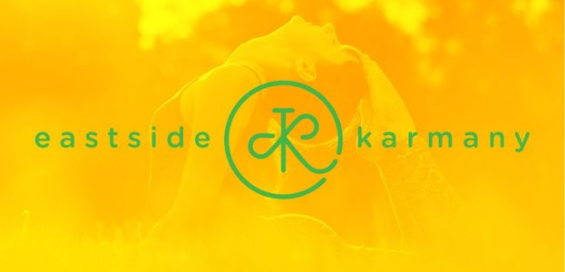 Eastside Karmany Class Schedule, Dallas, TX | Yoga Studio
