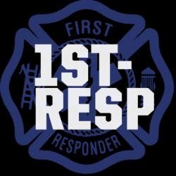 1st RESPONDER