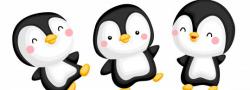 Penguins- Tiny Novice 4-6 yrs